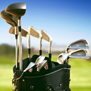 Golf Southport Tours & Golf Holidays - Testimonials
